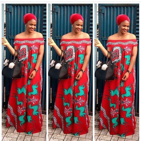 madivas fashion wedding gown 9 ankara styles for the week fashion nigeria