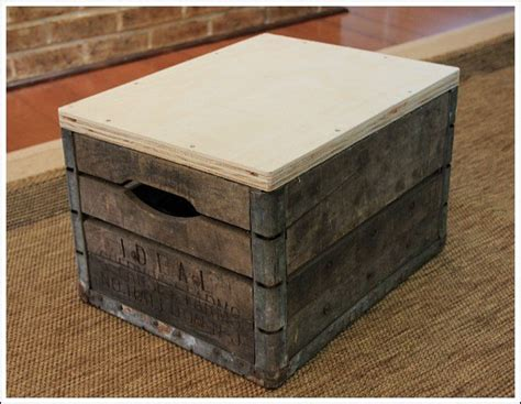 how to an ottoman how to an ottoman a vintage crate