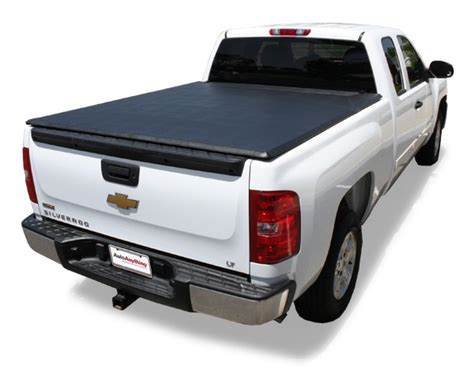 Tri Fold Truck Bed Cover by 25 Best Ideas About Tri Fold Tonneau Cover On