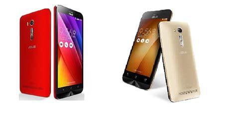 Hp Asus Terbaru 1 Jutaan harga asus zenfone go zb452kg terbaru april 2018 spesifikasi smartphone memory 8gb ram