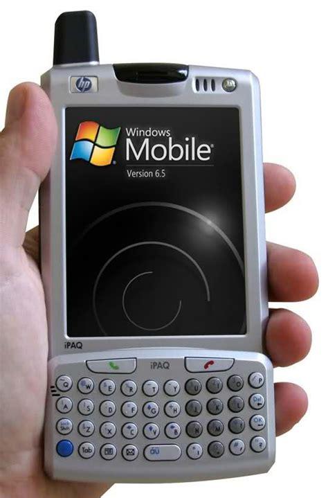 Hp Htc New hp ipaq h6365 h6345 h6340 h6325 h632 other htc manufactured phones