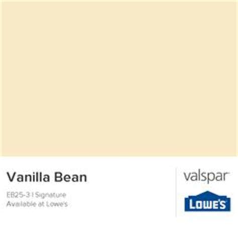 1000 images about house color combinations on valspar paint sle wall and
