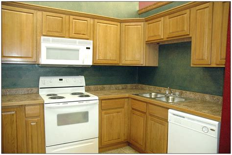 kitchen cabinets with free discount kitchen