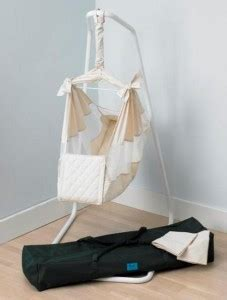 amby bed baby hammock comparison which to choose dirty diaper