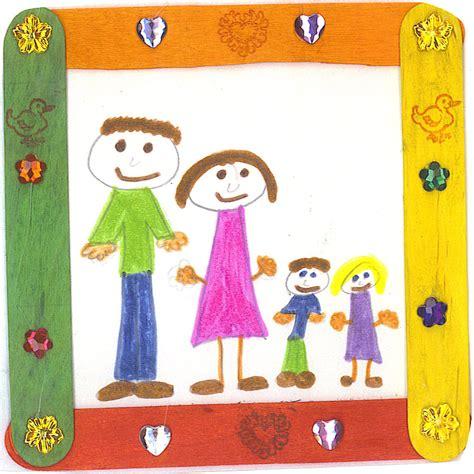 Saya Mamanya Edisi Khusus Keluarga february 2011 belajar menulis yuk