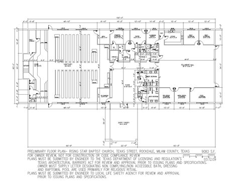 floor plans for churches home design amazing church designs and floor plans modern