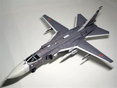 Colors That Work With Gray su 24
