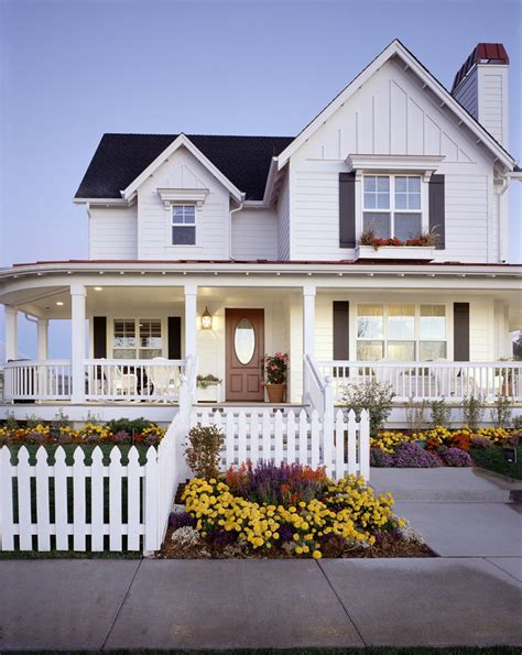 white homes home exterior design 5 ideas 31 pictures