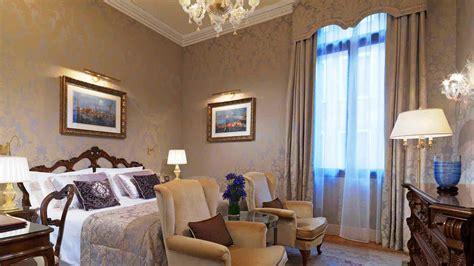 venice room luxury lagoon view with balcony hotel danieli venice