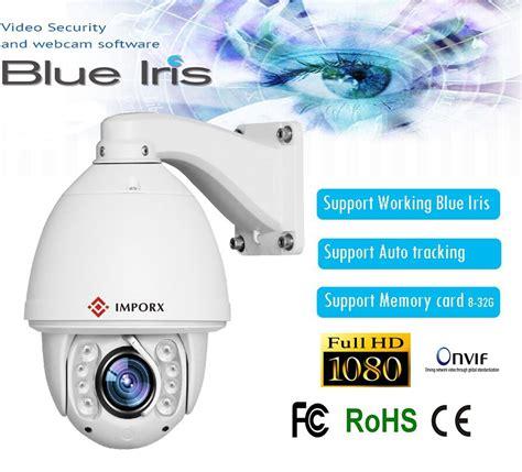 Cctv Murah Ahd 2mp 1080p Hd Ir Infra Indoor 2 Megapixel popular pelco cctv buy cheap pelco cctv lots