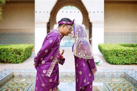 Dosa Dosa Dalam Pernikahan hukum nikah dalam islam dan jenis jenis pernikahan terlarang