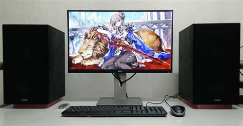 Dell Monitor U2515h dell u2515h ultrasharp ips qhd monitor review ayumilove