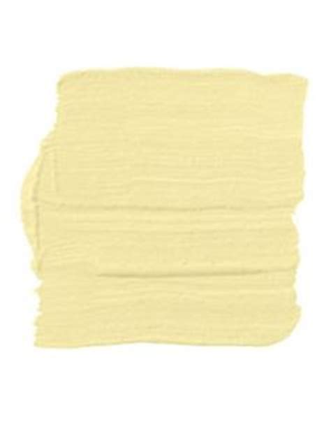 benjamin moore golden honey colors that make me happy on pinterest 78 pins