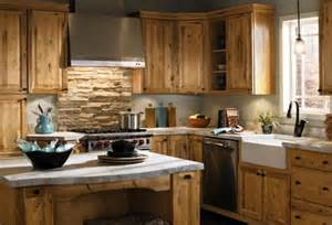 rustic birch kitchen cabinets rustic birch cabinets home redesign kitchen