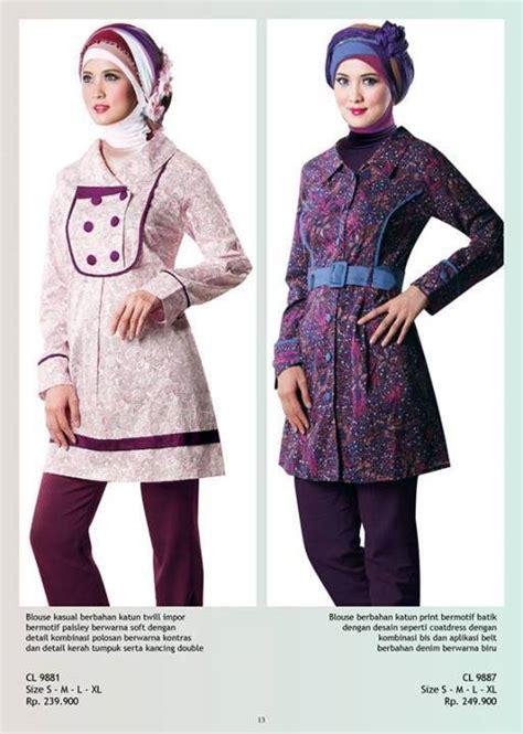 Koleksi Terbaru Replika Adidas Best Seller Termurah 1 calosa baju muslim modern pusat baju muslim gamis newhairstylesformen2014