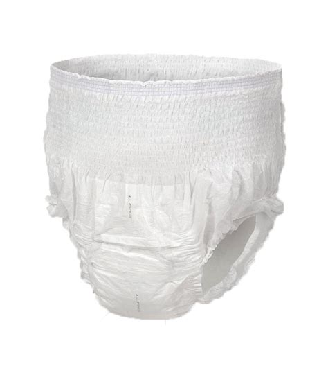 fitright ultra protective underwear cesco medical