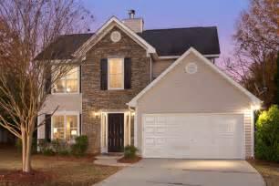 Small Homes For Rent In Atlanta Ga Atlanta Real Estate Photographer Iran Watson Photo