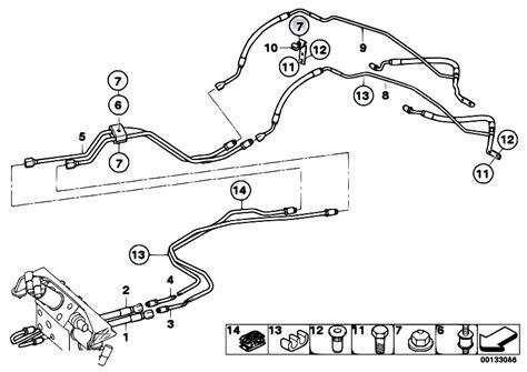 2005 bmw x5 brake wiring diagram trusted wiring diagrams 2004 bmw x5 fuse box diagram bmw auto fuse box diagram