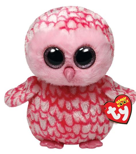 F Buddies Pink 17 best images about beanie boos on beanie boo