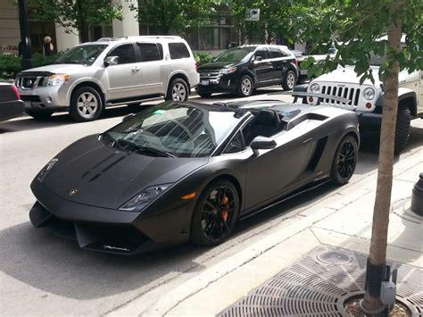 Lamborghini Chicago Lamborghini Chicago Michigan Ave Rack City Bit H