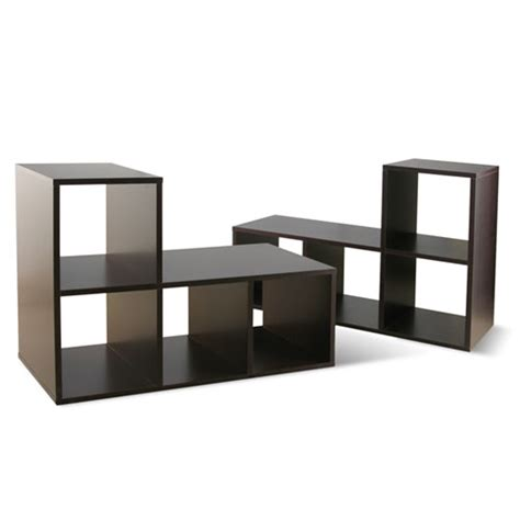 Inexpensive Furniture Quiz Donald Judd Or Cheap Furniture