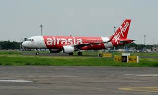 airasia indonesia refund indonesian staff who allowed airasia 8501 to take off