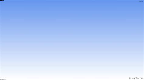 wallpaper magazine blue wallpaper linear blue white gradient 6495ed ffffff 60 176