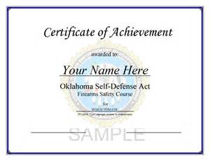 taekwondo certificate template taekwondo certificate template certificate maker