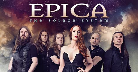 download mp3 full album epica epica official website