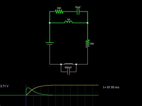 inductive kick inductive kick explained 28 images pulse motor generator schematic the project pulse