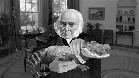 how many presidents have lived in the white house what are some of the most exotic pets owned by u s presidents i agree to see