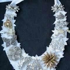 Boracay Necklace by Boracay Palms Necklace 183 A Beaded Collar 183 Jewelry
