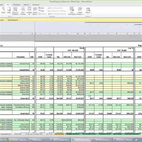 advanced excel spreadsheet templates advanced excel exle spreadsheet fern spreadsheet