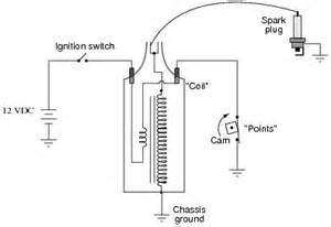 step up step down and isolation transformers ac