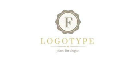 fashion page 2 of 3 free logo design templates