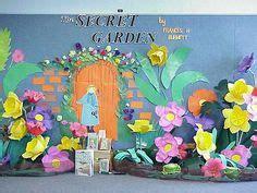 Secret Garden Preschool by 1000 Images About Secret Garden Topic On Cd