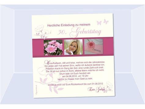 Muster Einladung Referent Einladung Geburtstag Fotokarte Einladungskarten Creme Ros 233