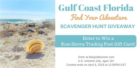 Hunting Contest Giveaways - gulf county florida find your vacation adventure
