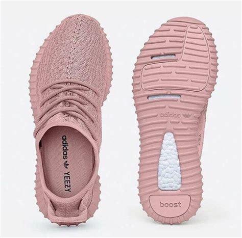 adidas yeezy womens kk sound