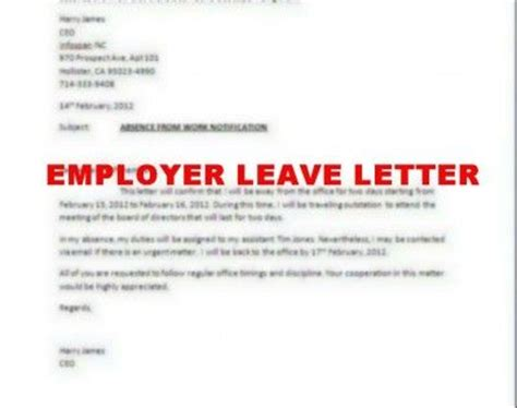 Explanation Letter For Half Day Leave Letter Format For Marriage Function Marriage Leave Letter Format In Chennai India