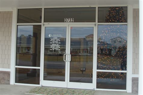 Comercial Glass Doors Commercial Storefront Glass Doors Door Furniture And Windows Loversiq