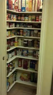 kitchen closet design ideas best 25 small pantry closet ideas on pinterest small