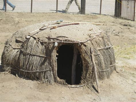 pit house hohokam pit house pictures to pin on pinterest pinsdaddy