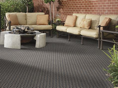 type of carpeting indoor outdoor carpet