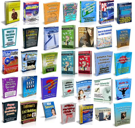 book free download sykees8 20 best websites to download free ebooks