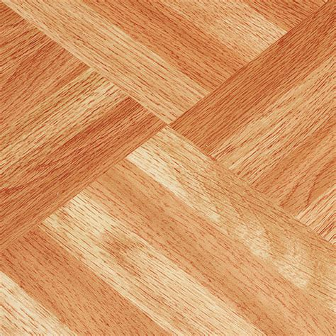 modular floor oak dance flooring modular interlocking dance tiles