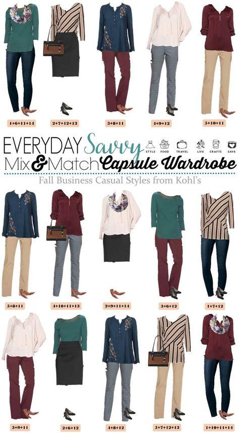 Fashion Wardrobe - 1113 best capsule wardrobe ideas images on