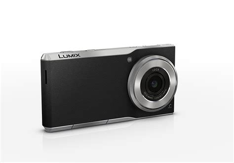 Hp Panasonic Lumix Dmc Cm1 panasonic lumix dmc cm1 the awesomer
