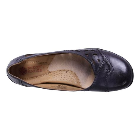 cheap ballet flat shoes new planet shoes womens leather comfort casual work shoe