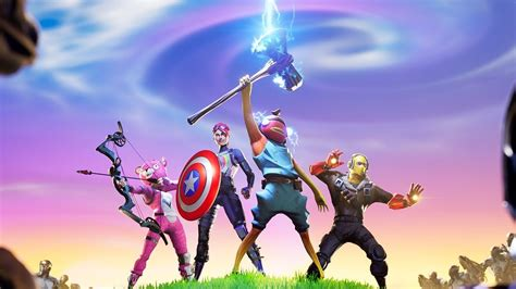 Fortnite Images